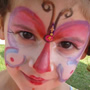Face Painting in US
