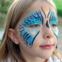 Face Painter Listings