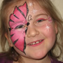 Where can I find a Face Painter