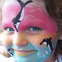 Find a Face Painter