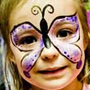 Face Painter Services