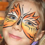 Where to find Face Painting