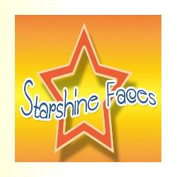 Starshine Faces