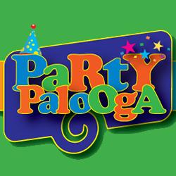 Party Palooga