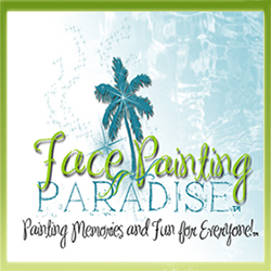 Face Painting Paradise