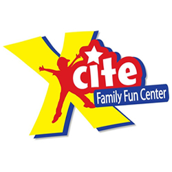 Xcite Family Fun Center